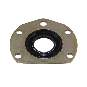AMC 20 Rear Outer Axle Seal