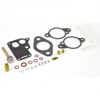 1941-1953 Willys L-Head Carburetor Service Kit for Carter 1-Barrel