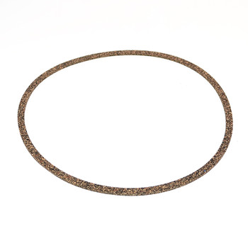 AMC 20 Differential Cover Gasket