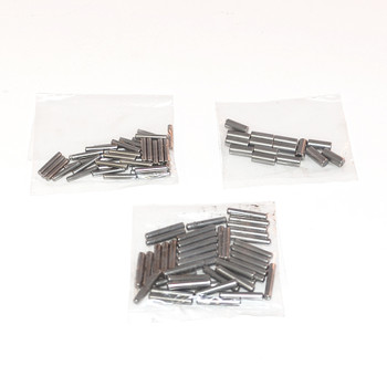 T-176 Small Parts Kit