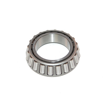 AMC 20 Differential Carrier Side Bearing (2 needed)