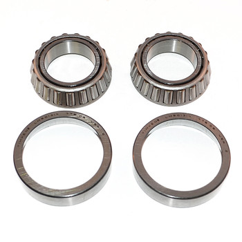 Dana 30 & 35 Differential Side Bearings (Pair)