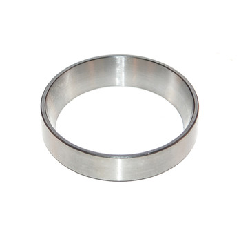 AMC 20 Differential Side Bearing Cup (2 needed)
