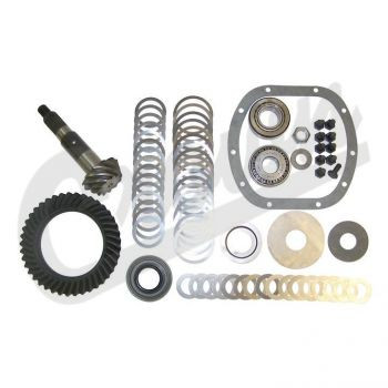 Dana 30 CJ Ring & Pinion 3.73