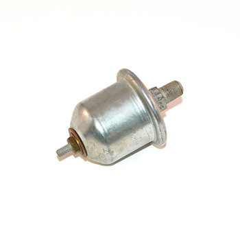 '76-'86 CJ 4/6/8cyl Oil Pressure Sending Unit