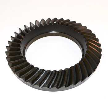 AMC 20 Ring & Pinion (3.54)