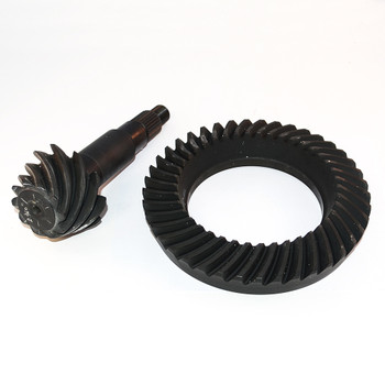 AMC 20 Ring & Pinion (4.10)