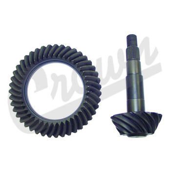Dana 35 Ring & Pinion (3.07)