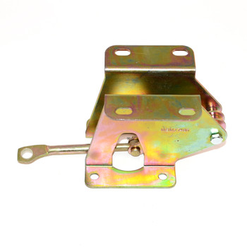 '76-'86 CJ Power Brake Booster Bracket