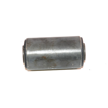 '76-'86 CJ Rear Spring Eye Bushing