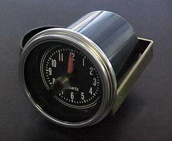 '76-'86 CJ Clock & Tach Combo