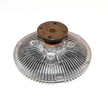 '91-'95 YJ 4.0L 4-Bolt Fan Clutch