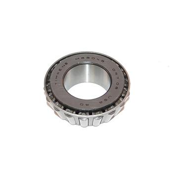 AMC 20 Outer Pinion Bearing