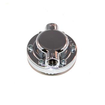 Fuel Pressure Regulator (For EMPI Carb.)