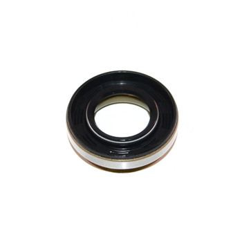 Dana 30 CJ/YJ/TJ Inner Axel Seal (YJ left)