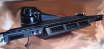 '76-'95 CJ/YJ Underdash A/C Unit