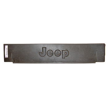 '87-'95 YJ Factory Frame Cover