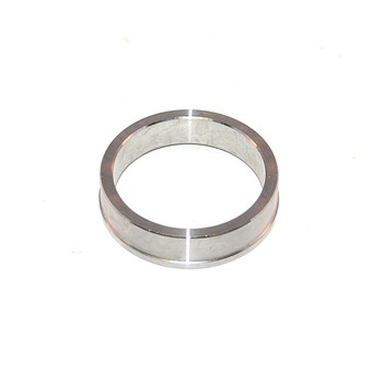 AMC 20 One Piece Axle Bearing Spacer