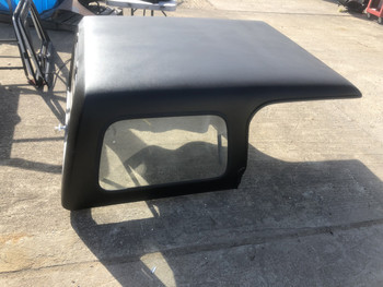 CJ-7 Hard Top Refurbished