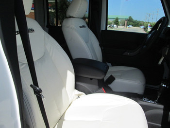 SOLD 2013 Jeep Wrangler Unlimited Sport Stock# 694710