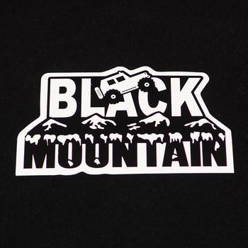 Black Mountain Logo 5x3