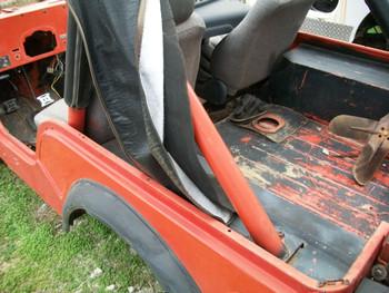 Parts Jeep-086844
