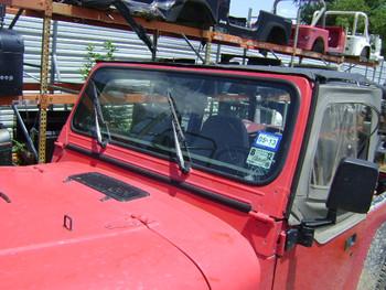 Parts Jeep-561913