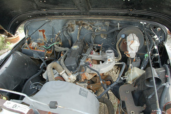 Parts Jeep-434882