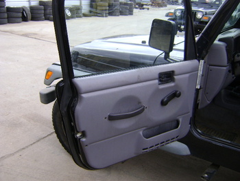 Parts Jeep-731940