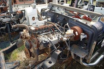 Parts Jeep-785112