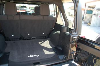 Parts Jeep-538420