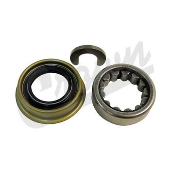 Dana 35 Axle Bearing and Seal Kit