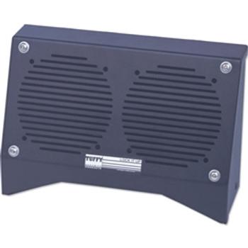 '76-'95 CJ/YJ Dual Speaker Security Box