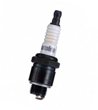 '41-'71 134/161/226ci Spark Plug