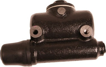'41-'48 Willys/Ford/CJ Brake Master Cylinder