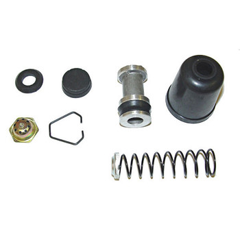 '41-'71 Willys/CJ Brake Master Cylinder Repair Kit