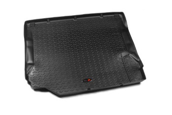 '07-'10 JK All Terrain Rear Cargo Liner Mat