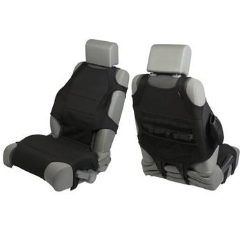 '07-Current JK Neoprene Seat Vests