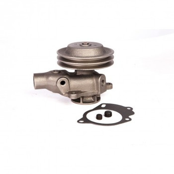 '50-'71 Willys Water Pump