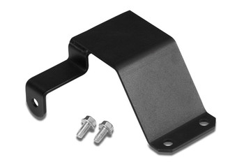 '97-'06 TJ/LJ Steering Box Skid Plate (Warrior Products)