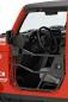 '07-Current JK HighRock 4x4 Front Element Doors