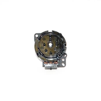'99-'01 TJ A/C Switch