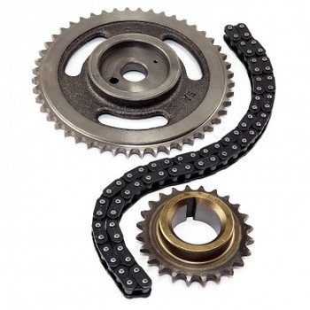 '83-'95 CJ/YJ 4cyl Timing Chain & Gear Kit
