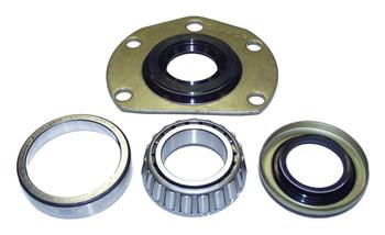 AMC 20 Rear Axle Bearing & Seal Kit