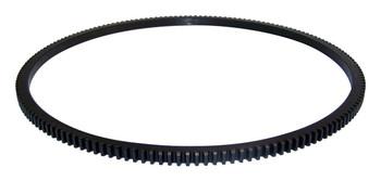 '72-'93 CJ/YJ  Flywheel Ring Gear (6cyl)