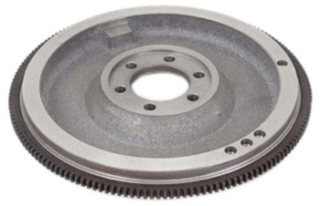 '76-'86 CJ AMC 360 Flywheel (Manual Trans)