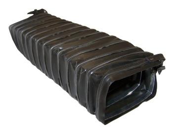 '78-'86 CJ 4.2L Air Intake Tube (Short)