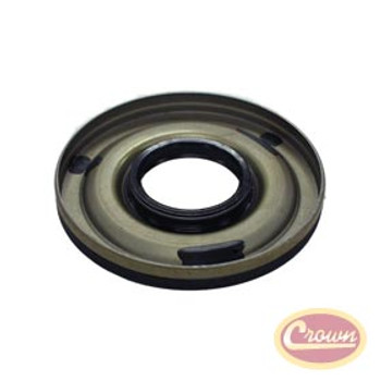 '00-'04 TJ NV3550 Output Oil Seal