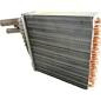 '02-'06 TJ Heater Core