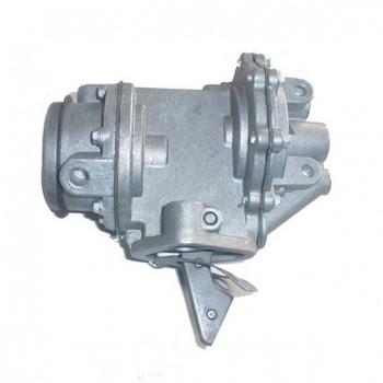 '41-'71 Fuel Pump (4 cyl 134ci w/vac wipers)